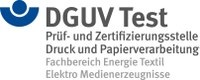 DGUV Test  PSDP.jpg